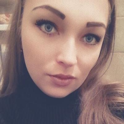 Оксана Шестакова, Алапаевск