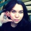 Kristina Burova