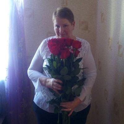 Мария Мугли, Донецк