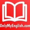 OnlyMyEnglish