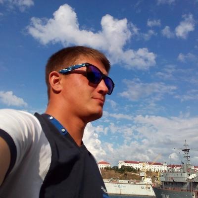 Сергей Федотов, Новосибирск