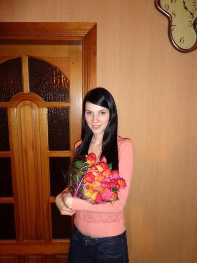 Wilma Gianni, Вологда