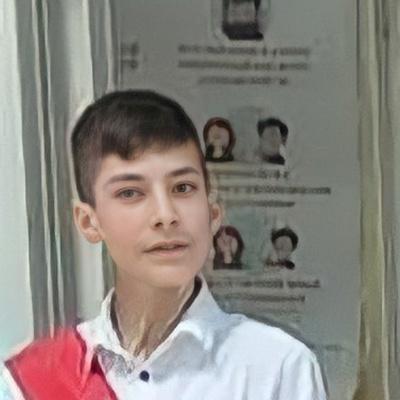 Эдик Гуменицэ