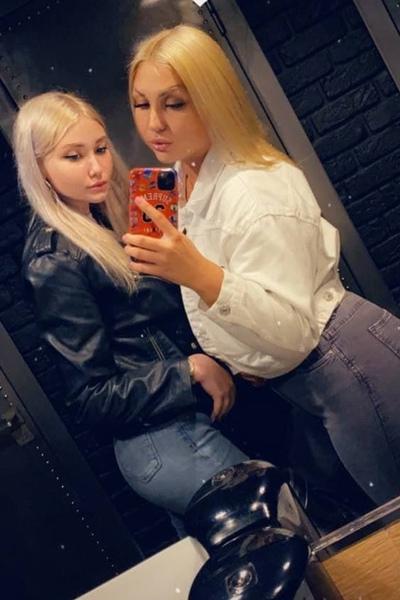 Arshia Sadr, Ростов-на-Дону