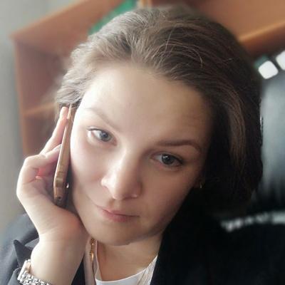 Julia Tunik, Rīga