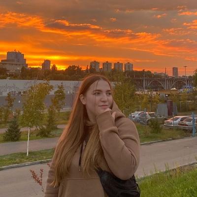 Маргарита Морозова, Волгоград