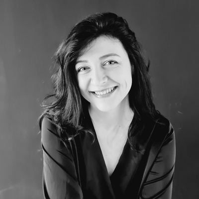 Margarita Turczanik