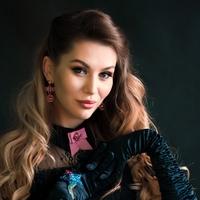 КристинаСадовникова