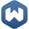 Создание  сайтов  WebFact