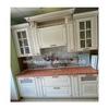 Мебельные решения   Мебель на заказ   Белгород