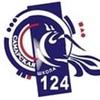 МБОУ Школа №124