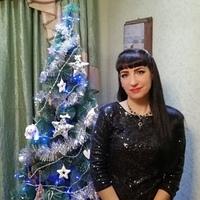 ОльгаАндрейченкова