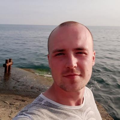 Сергей Максимов, Выкса