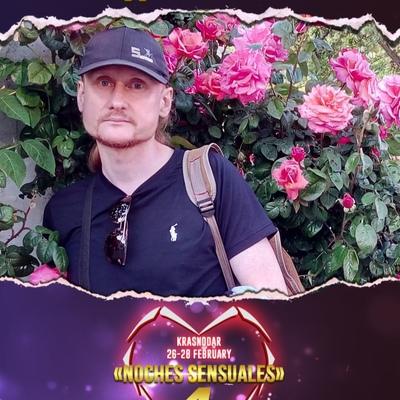 Олег Федорович, Новороссийск