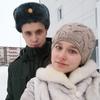 Ekaterina Beloglazova
