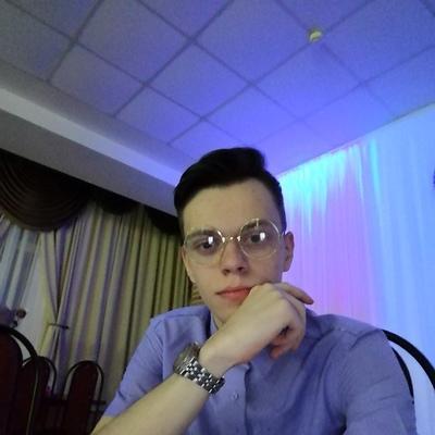 Дима Овинов, Каменка