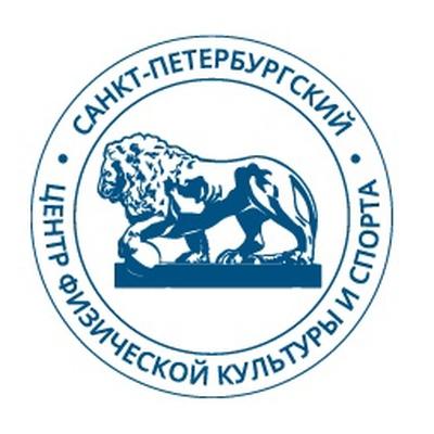 Цфкис Цфкис, Санкт-Петербург