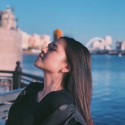 Anel Seijiro, Нур-Султан / Астана