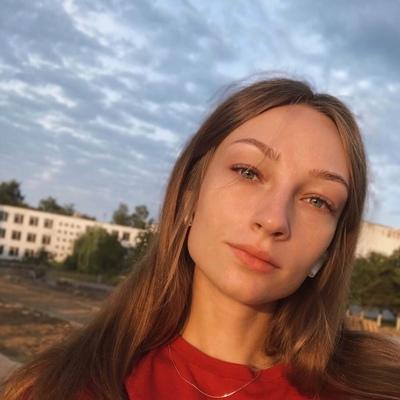 Snezhanna Drabkova, Mogilev