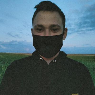 Дмитрий Невирко, Симферополь