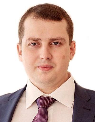 Сергей Субботин, Москва