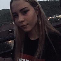 МаргаритаМурлыкова