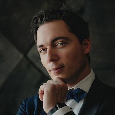 Gennadij Titov