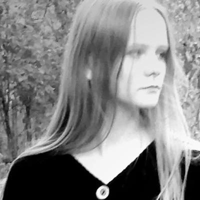 Даша Солдатова