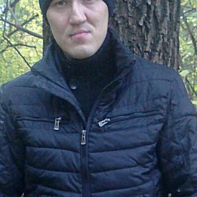 Вячеслав Серебряков, Екатеринбург
