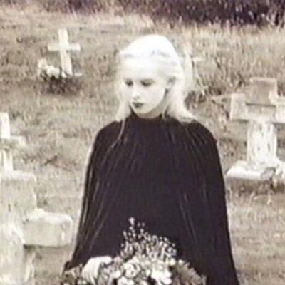 Bella Muerte, Monroeville