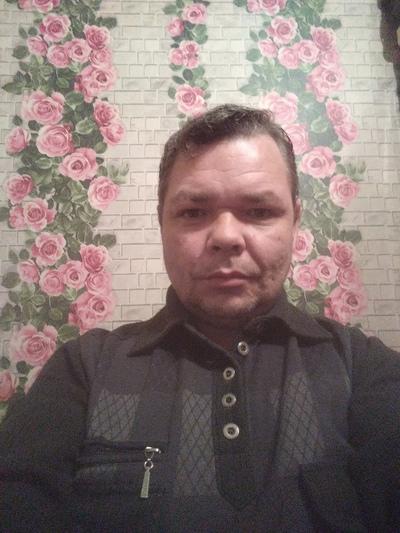Михаил Каменев, Усть-Каменогорск
