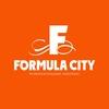 Боулинг в Колпино   Formula City