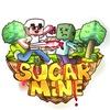 SugarMine   Сервер MINECRAFT
