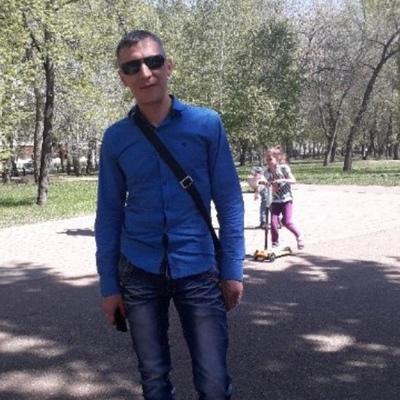 Валов Александр, Стерлитамак