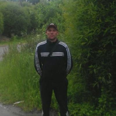 Юрий Макаров, Окуловка