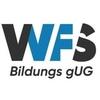 WFS Bildungs GUG