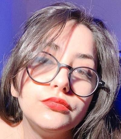 Vera Hildebrandtas, Алейск