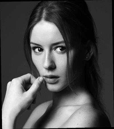 Валерия Алексеева, Самара