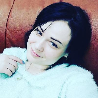 Татьяна Ростина