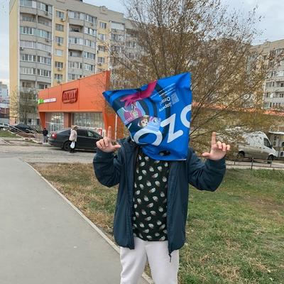 Ярослав Власенко