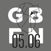 Geklberry Finn в Сердце 05.06