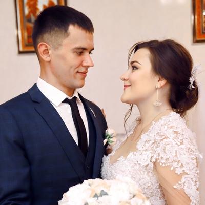 Евгения Зуева