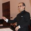 David Terzyan