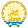 Госкомитет по туризму Республики Башкортостан