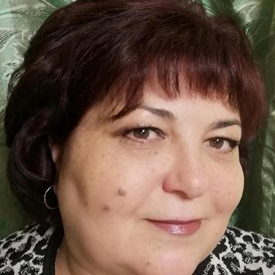 Tatyana Kononenko