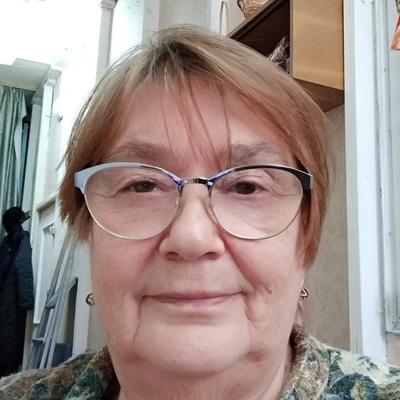 Valentina-Nikolaevna Zhukova