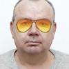 Евгений Перфильев