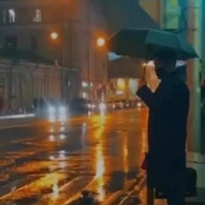 Артём Ланцов, Москва