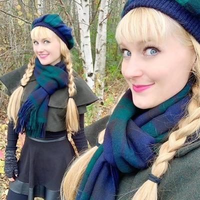 Karolina Seemann