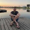 Vasya Shaldin